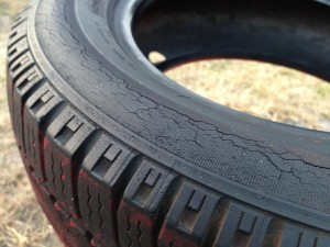 tire-safety-recall