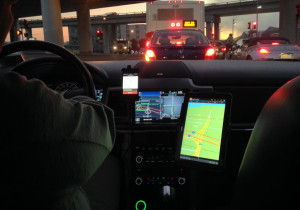 Uber Trucking Industry Safety Concerns